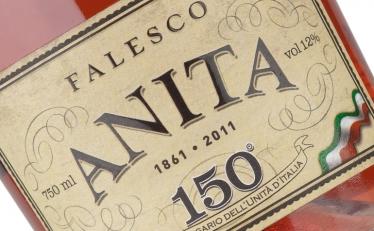 ANITA_falesco_02