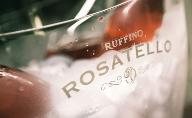 rosatello ruffino_07