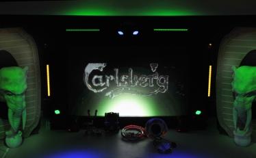 teatro centrale carlsberg_2