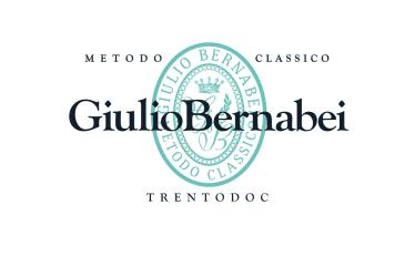 Giulio Bernabei sito6